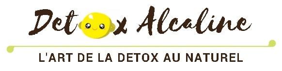 Detox Alcaline : L'art de la Detox au Naturel