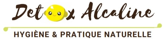 Detox Alcaline : Hygiène & Pratique Naturelle